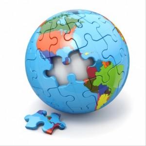 többnyelvű weboldal készítése